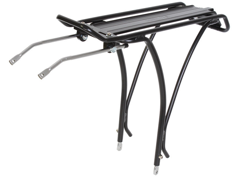 SunLite Gold Tech Lite Rear Rack with Struts