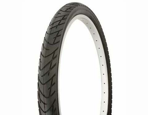 "Tire 26"" Style DB-1012"