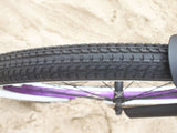 Matte-Black-Purple-Rims