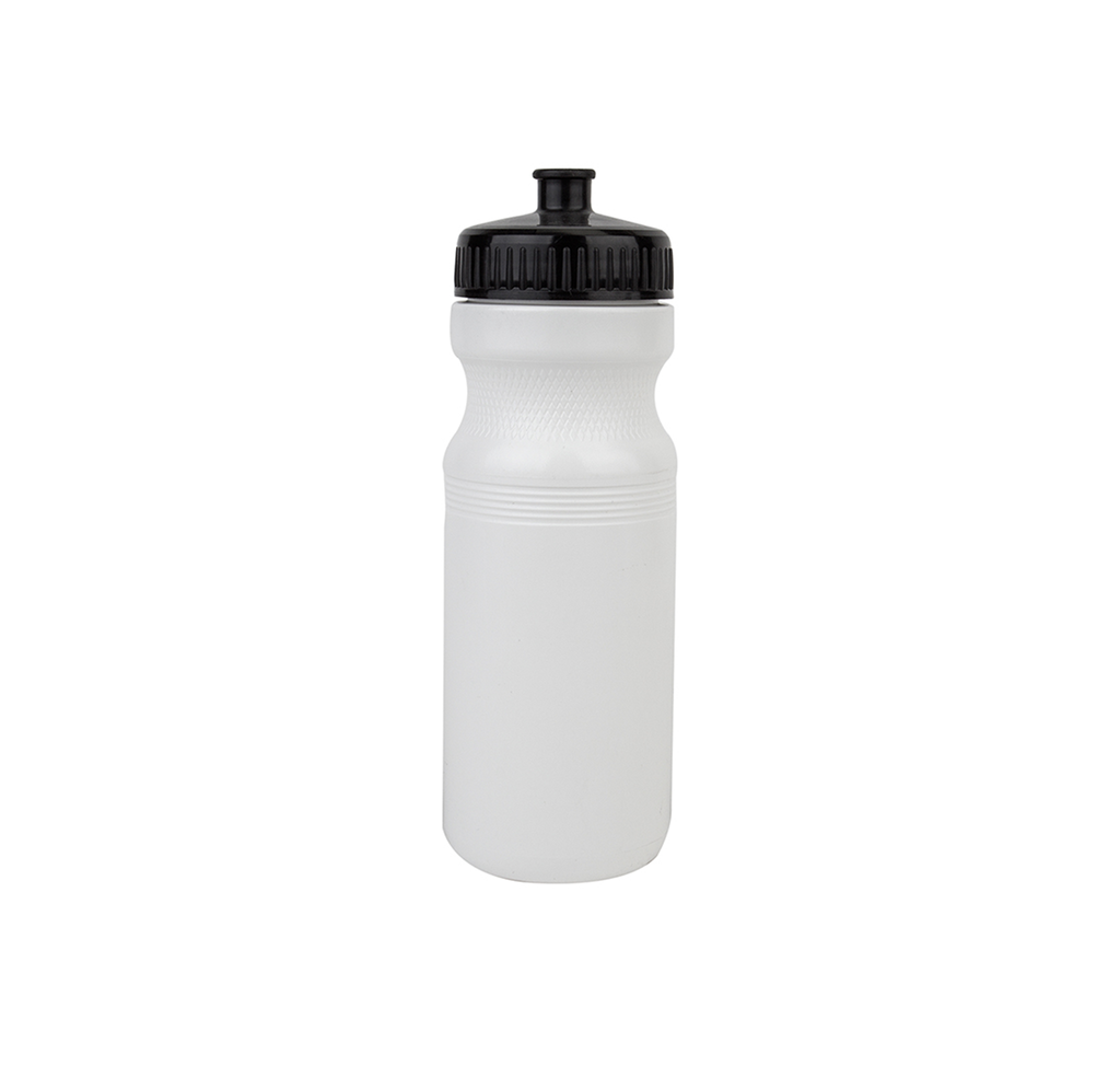 Sunlite Biodegradable 24oz USA Bottle