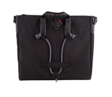 Axiom Hunter DLX Grocery Bag