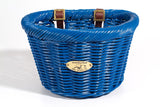 D-Shape Ocean Basket