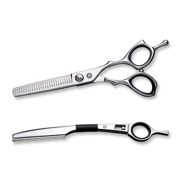 Kotaro Hairdressing Thinning Shears