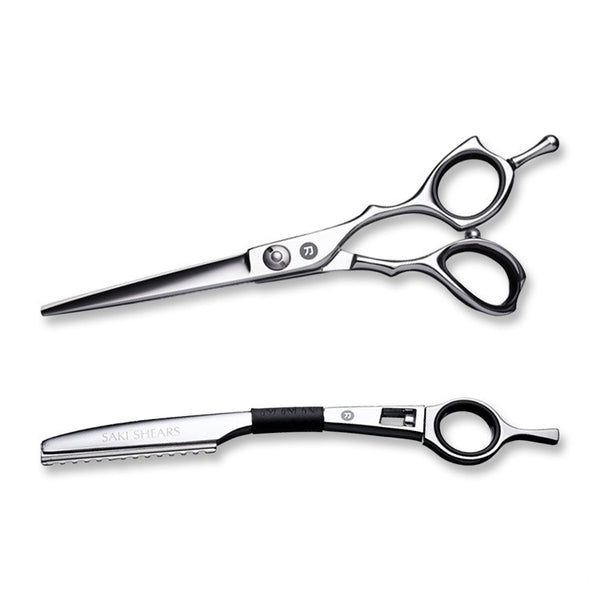 Kotaro Hairdressing Shears