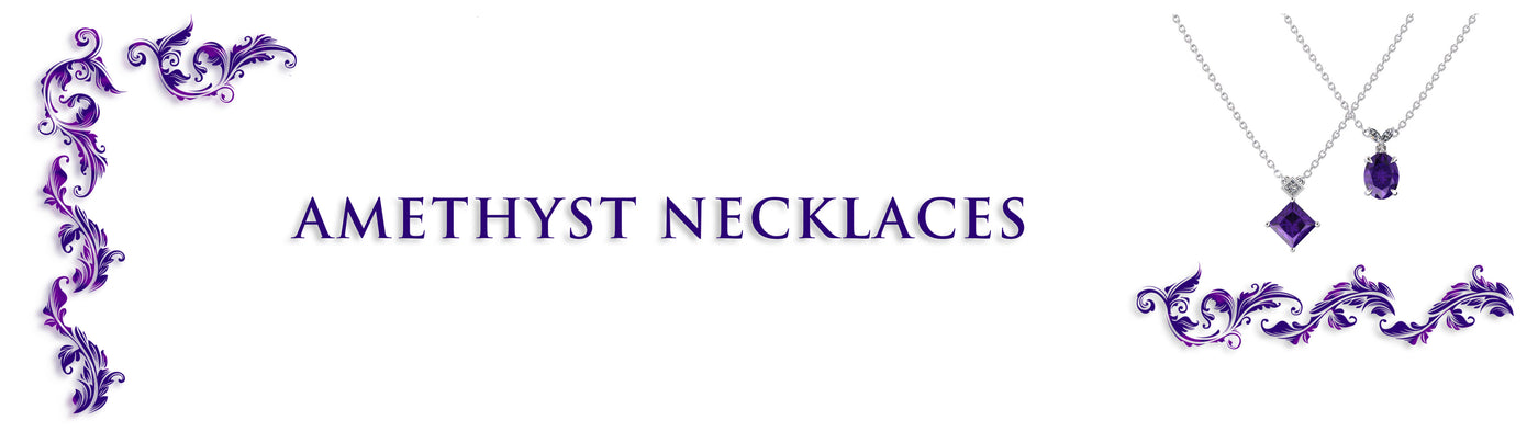 collections/AMETHYST_NECKLACE.jpg
