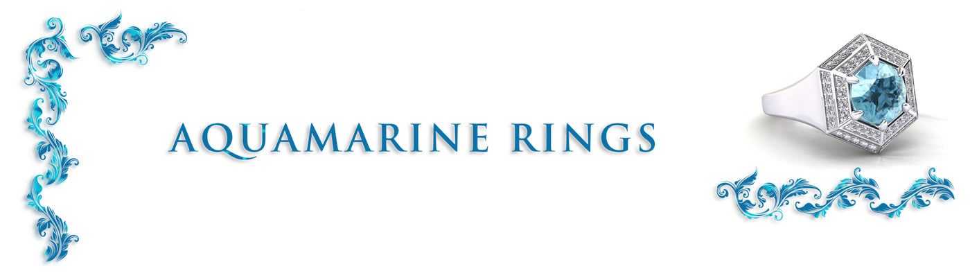 collections/AQUAMARINE_RINGS.jpg