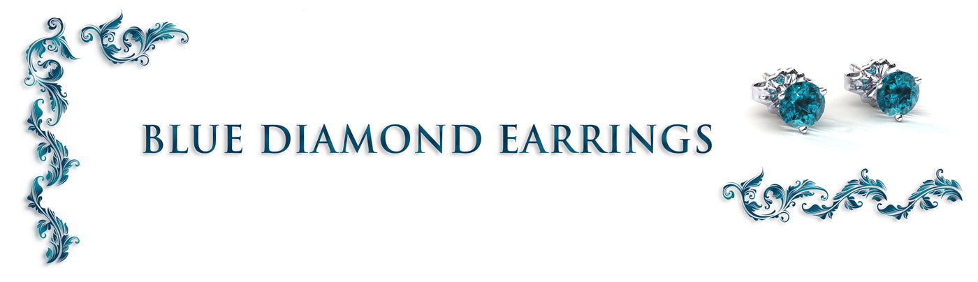 collections/BLUE_DIAMOND_EARRINGS.jpg