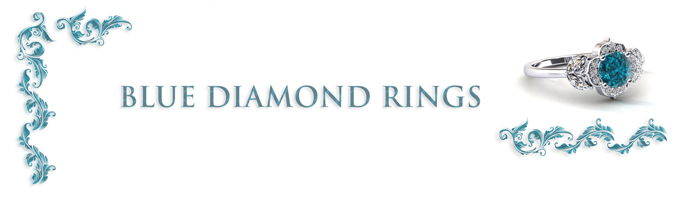 collections/BLUE_DIAMOND_RINGS.jpg