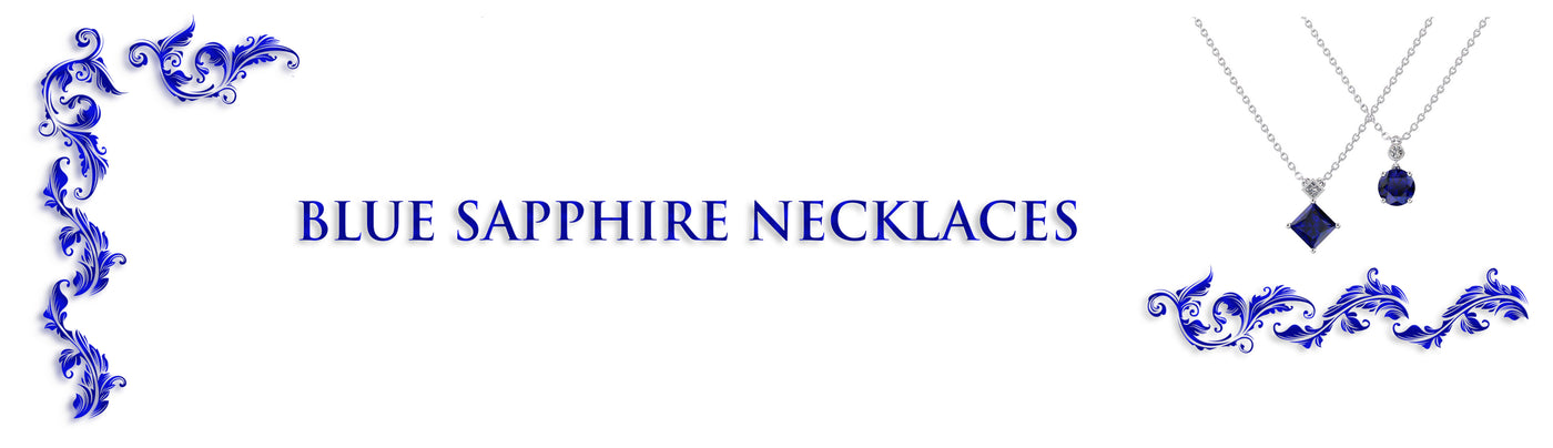 collections/BLUE_SAPPHIRE_NECKLACES.jpg