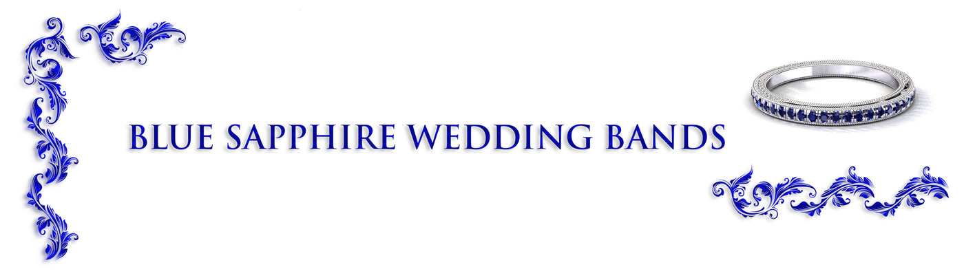 collections/BLUE_SAPPHIRE_WEDDING_BANDS.jpg