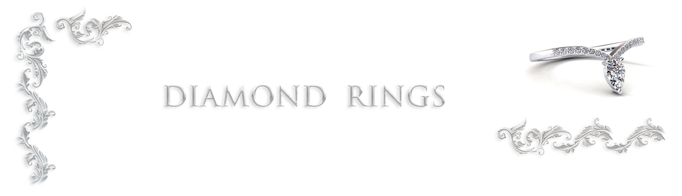 collections/DIAMOND_RINGS.jpg