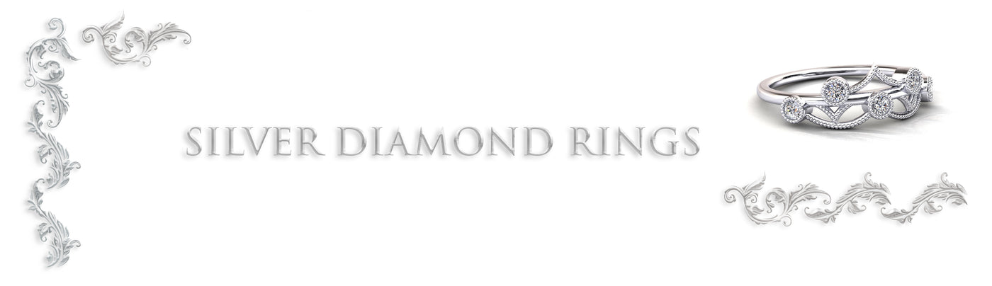 collections/DIAMOND_SILVER_RINGS.jpg
