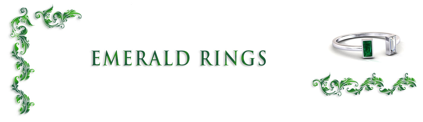 collections/EMERALD_RINGS.jpg