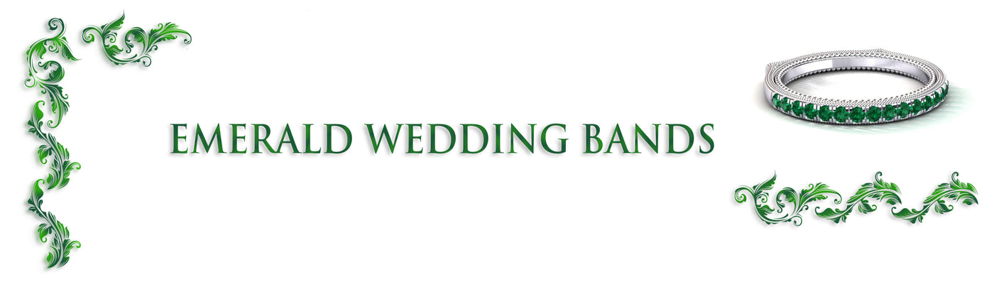collections/EMERALD_WEDDING_BANDS.jpg