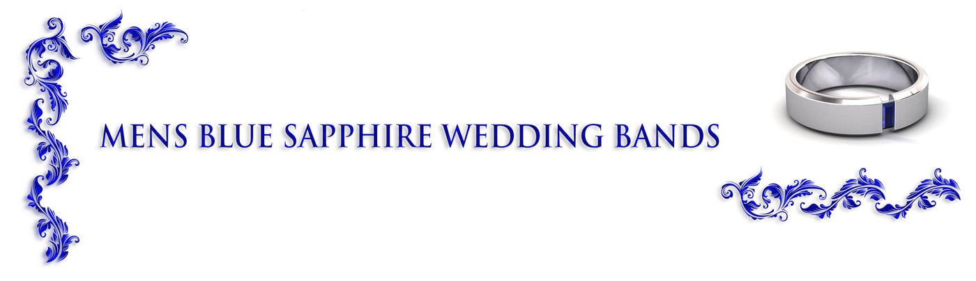 collections/MENS_BLUE_SAPPHIRE_WEDDING_BANDS.jpg