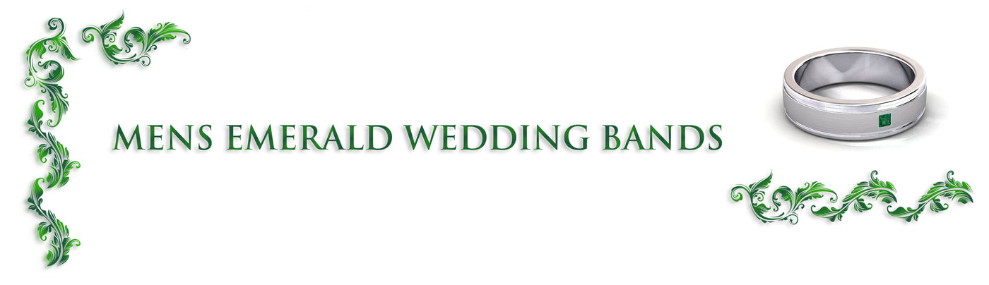 collections/MENS_EMERALD_WEDDING_BANDS.jpg