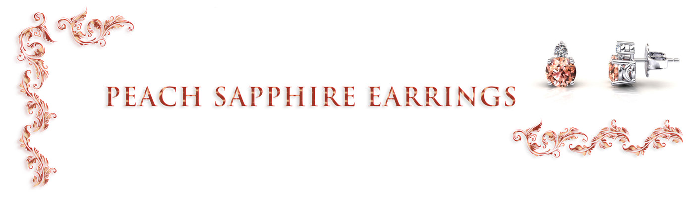 collections/PEACH_SAPPHIRE_EARRINGS.jpg