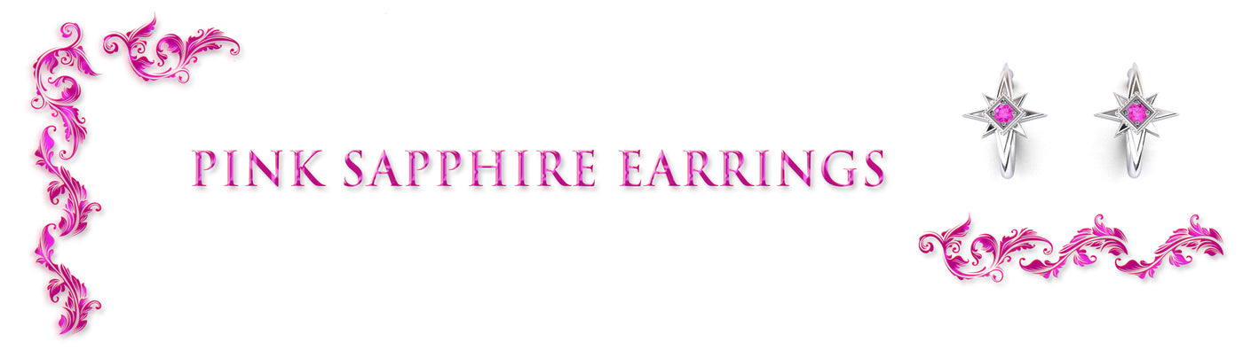 collections/PINK_SAPPHIRE_EARRINGS.jpg