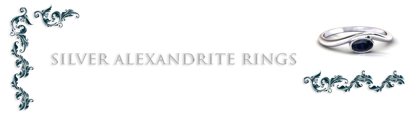 collections/SILVER_ALEXANDRITE_RINGS.jpg