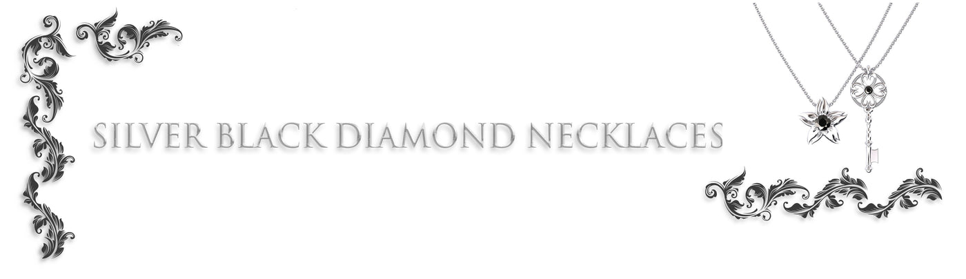 collections/SILVER_BLACK_DIAMOND_NECKLACES1.jpg