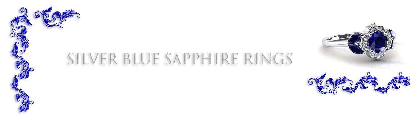 collections/SILVER_BLUE_SAPPHIRE_RINGS.jpg