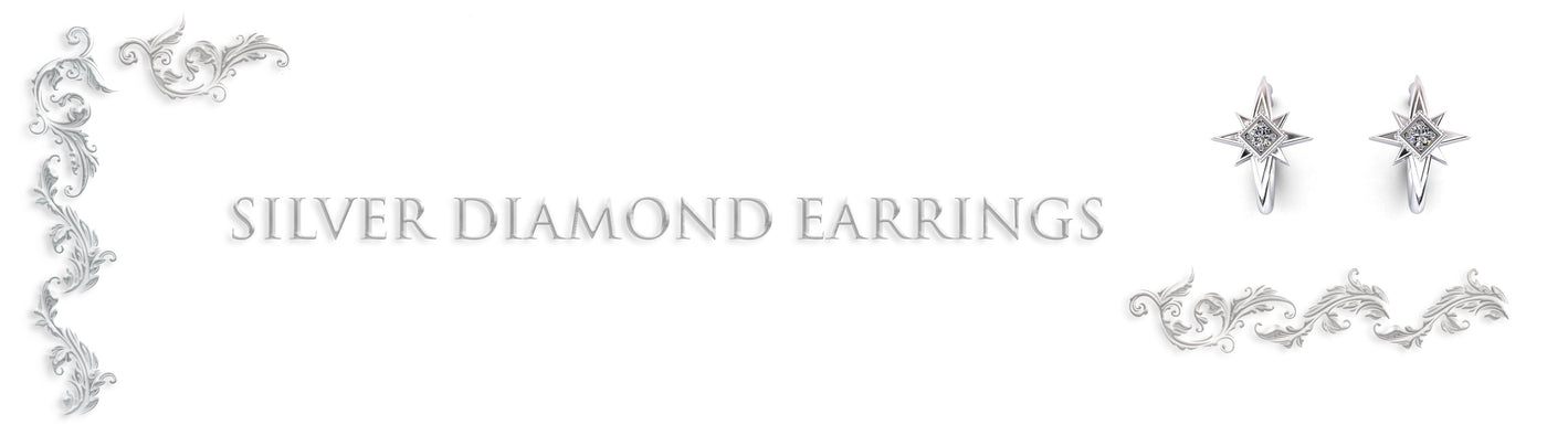 collections/SILVER_DIAMOND_EARRINGS.jpg