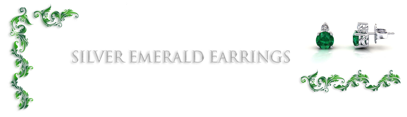collections/SILVER_EMERALD_EARRINGS.jpg