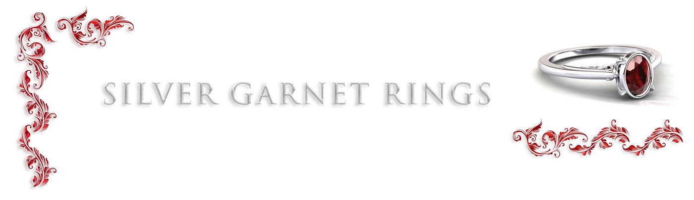 collections/SILVER_GARNET_RINGS.jpg