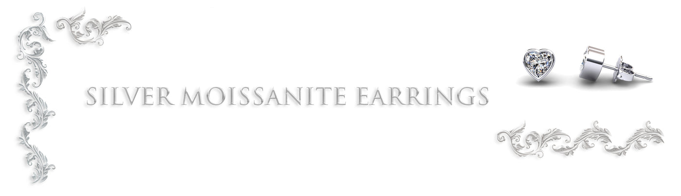 collections/SILVER_MOISSANITE_EARRINGS.jpg