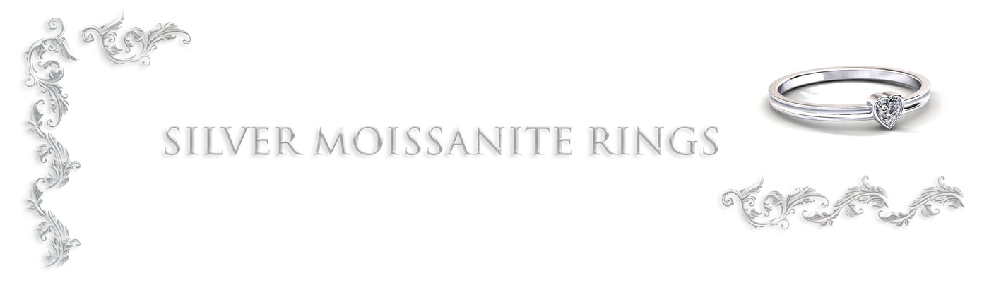 collections/SILVER_MOISSANITE_RINGS.jpg