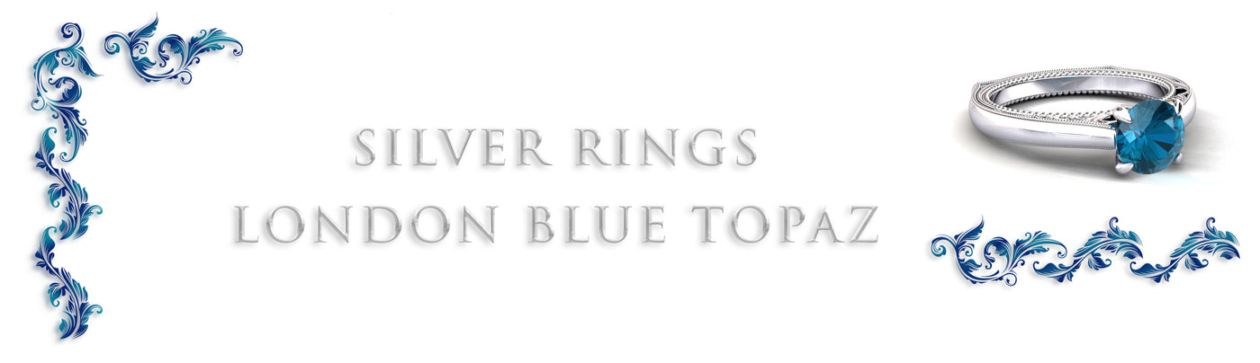 collections/SILVER_RINGS_LONDON_BLUE_TOPAZ.jpg