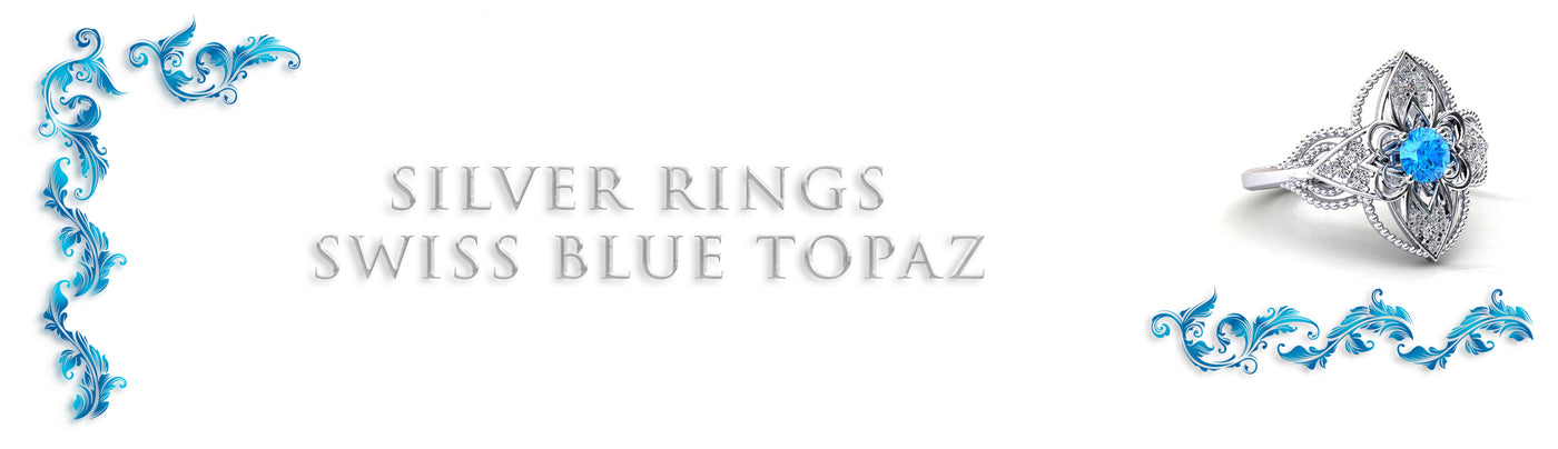 collections/SILVER_RINGS_SWISS_BLUE_TOPAZ.jpg