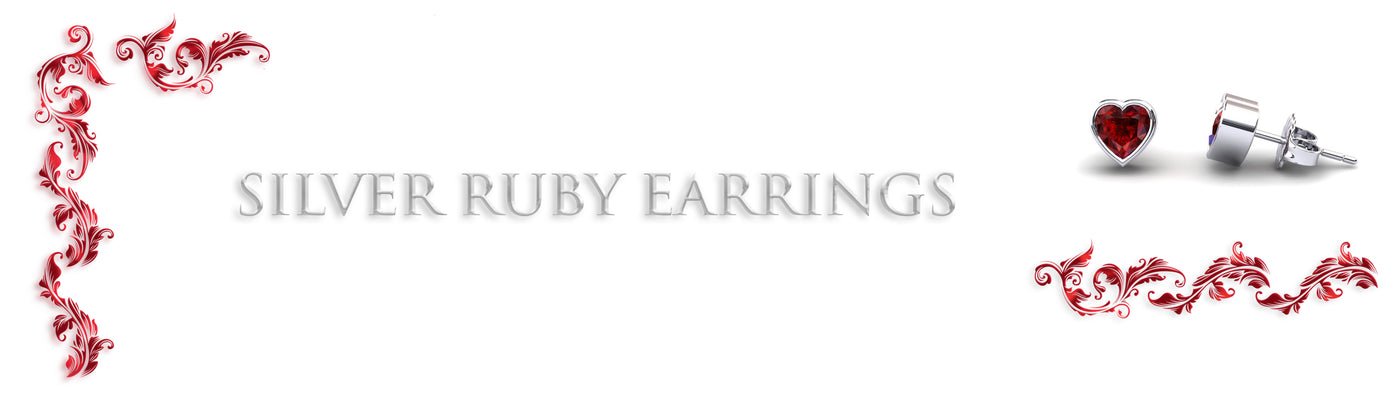 collections/SILVER_RUBY_EARRINGS.jpg