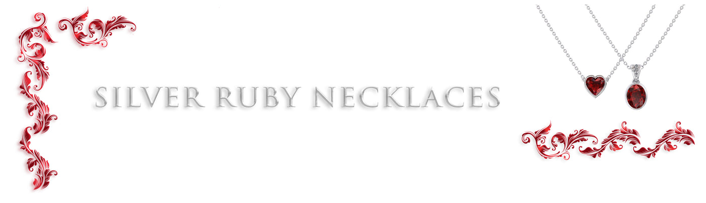 collections/SILVER_RUBY_NECKLACES.jpg