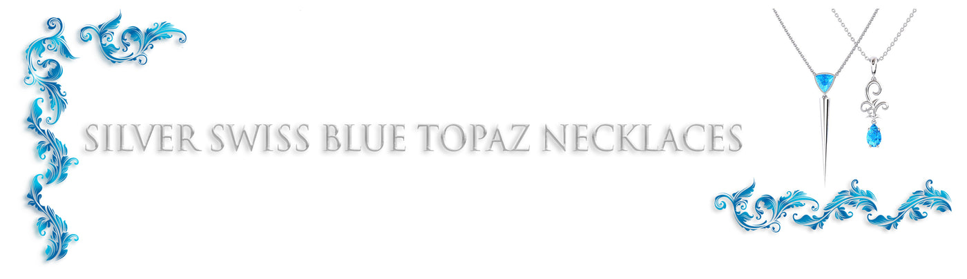 collections/SILVER_SWISS_BLUE_TOPAZ_NECKLACES1.jpg