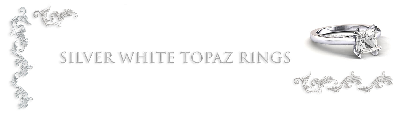 collections/SILVER_WHITE_TOPAZRINGS.jpg