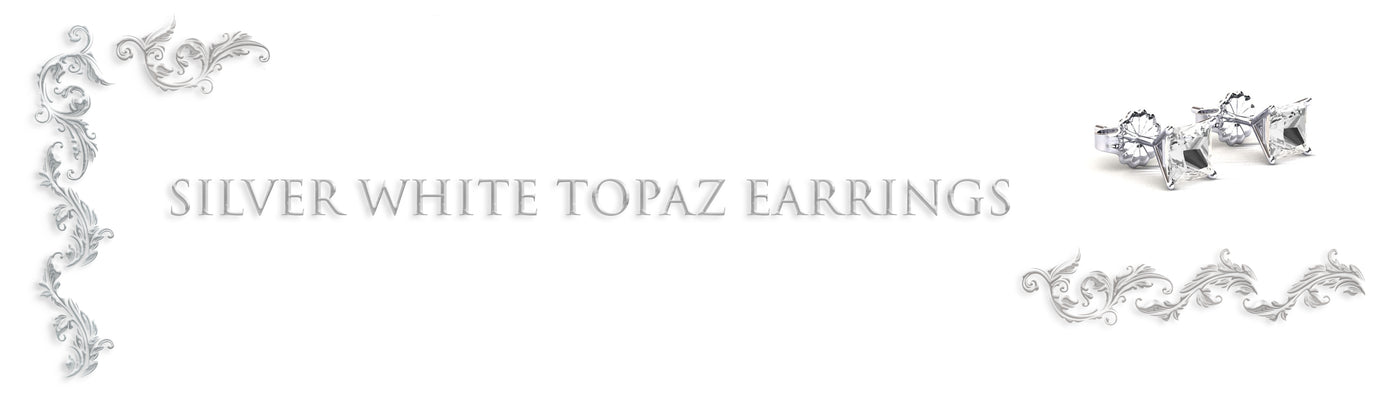 collections/SILVER_WHITE_TOPAZ_EARRINGS.jpg