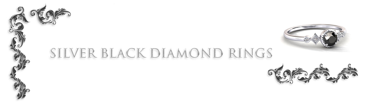 collections/SILVER_black_DIAMOND_RINGS.jpg