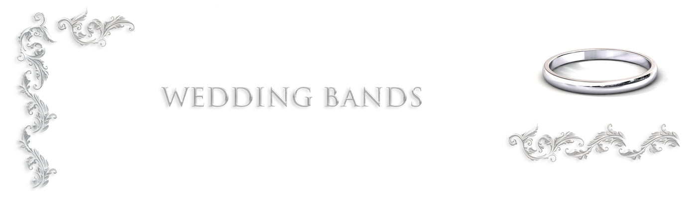 collections/WEDDING_BANDS.jpg