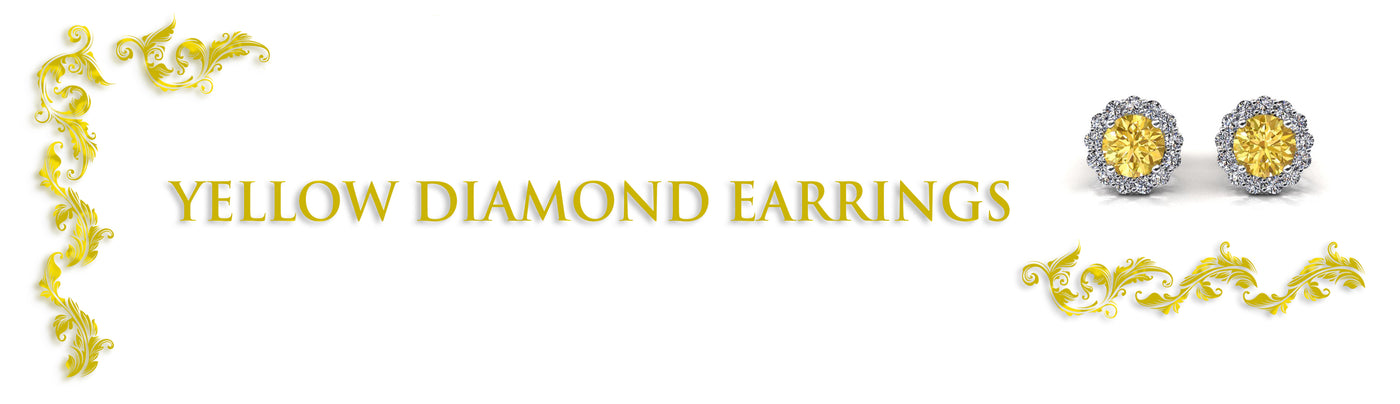collections/YELLOW_DIAMOND_EARRINGS.jpg