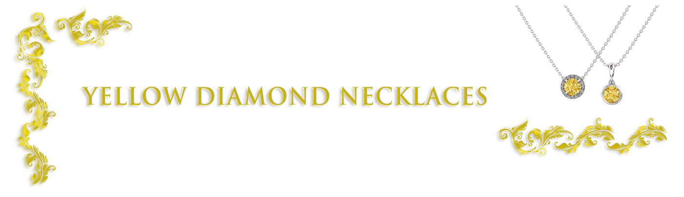 collections/YELLOW_DIAOMOND_NECKLACES.jpg