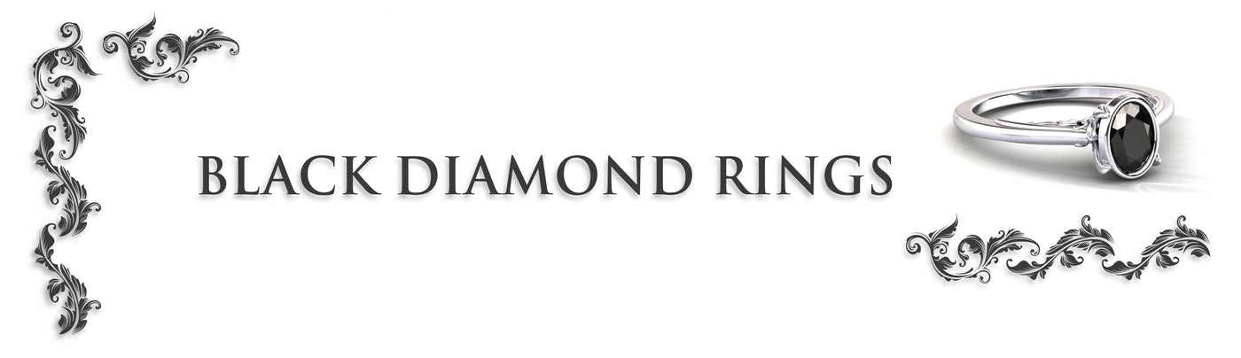 collections/black_DIAMOND_RINGS.jpg