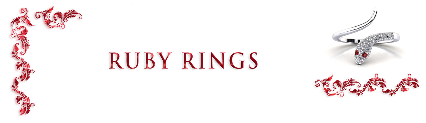 collections/ruby_rings.jpg