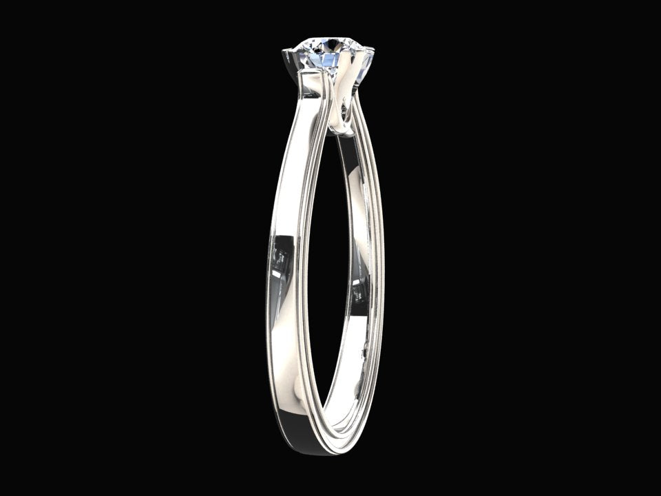 rings carat htm ring white diamond collection jewelry
