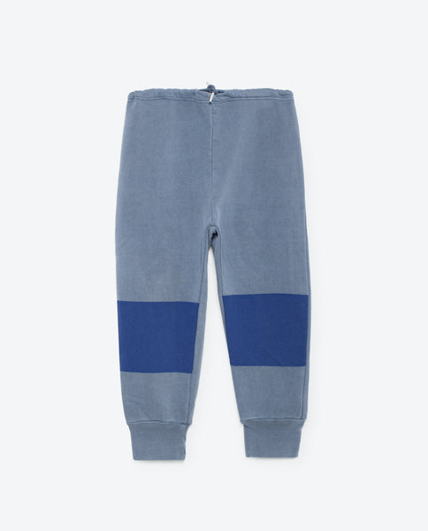 The Animals Observatory Mammoth Jogger - Blue