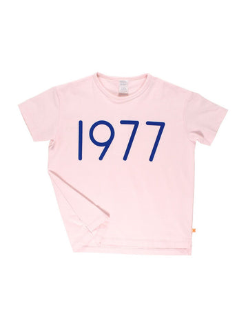 Tiny Cottons 1977 Oversized Tee [LAST ONE]