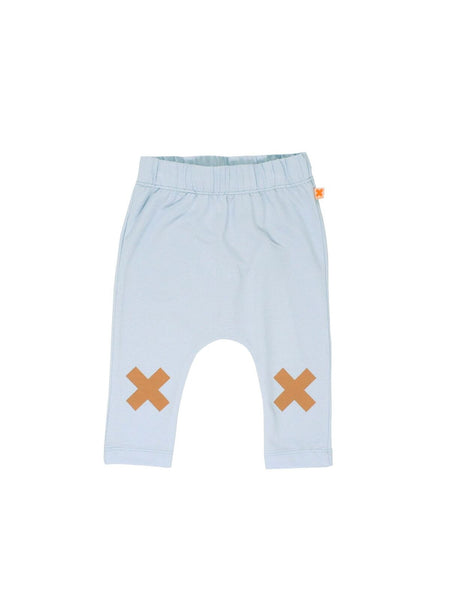 Tiny Cottons Logo Pant