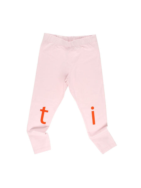 Tiny Cottons t-i-n-y Pants