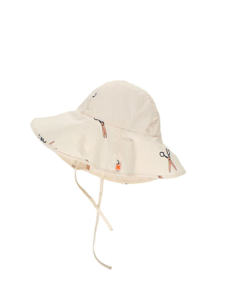 Tiny Cottons Sun Hats | Three Colors