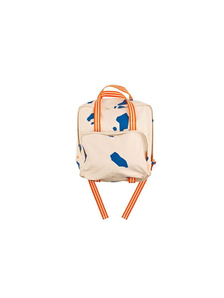 Tiny Cottons Cut Outs Backpack